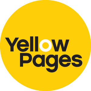 blocked drains yellow pages review