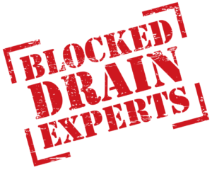 sydney blocked drains experts