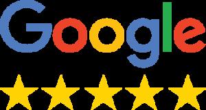 5 star blocked drains plumber google reviews