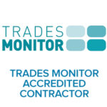 trades monitor accredited contractor